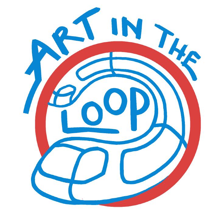 Art in the Loop seeks 2021 Art Director