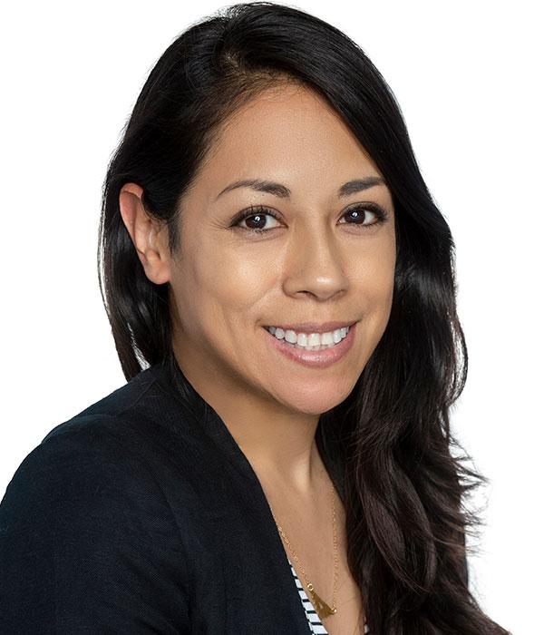 Angela Carranza