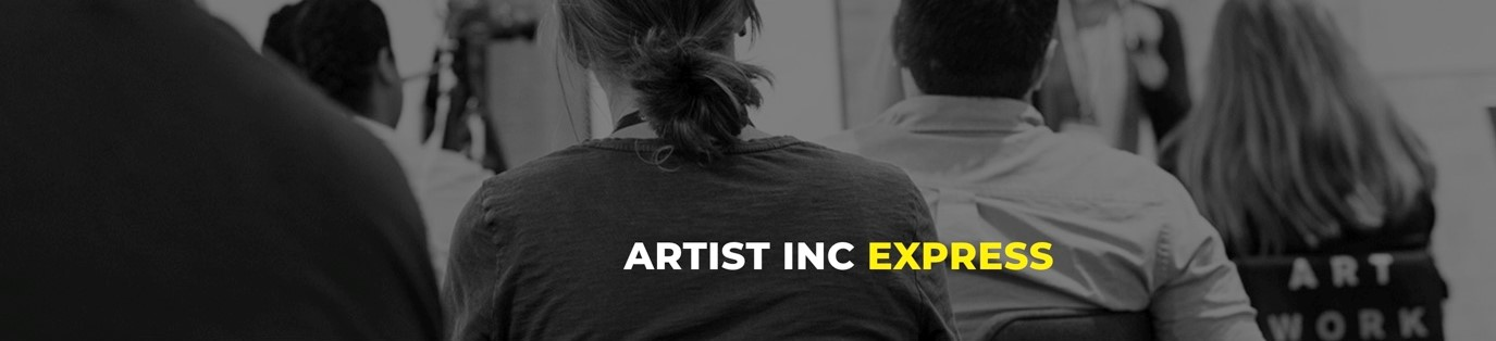 Artist INC Express comes to Southeast Kansas