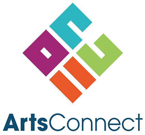 ArtsConnect in Topeka, Kansas