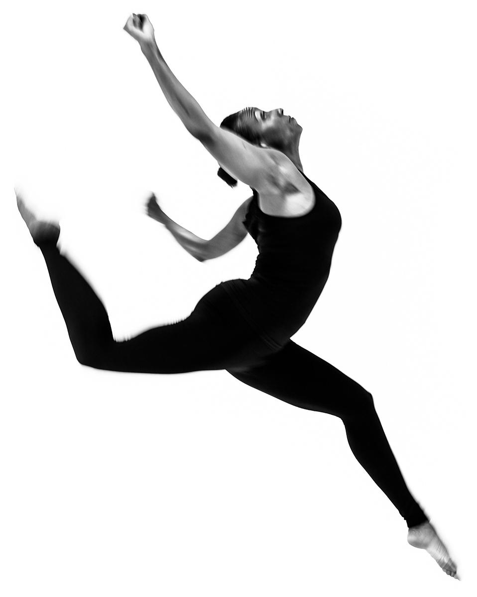 Dance Kansas City