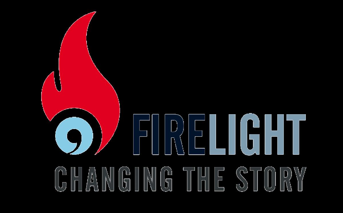 Firelight Media Documentary