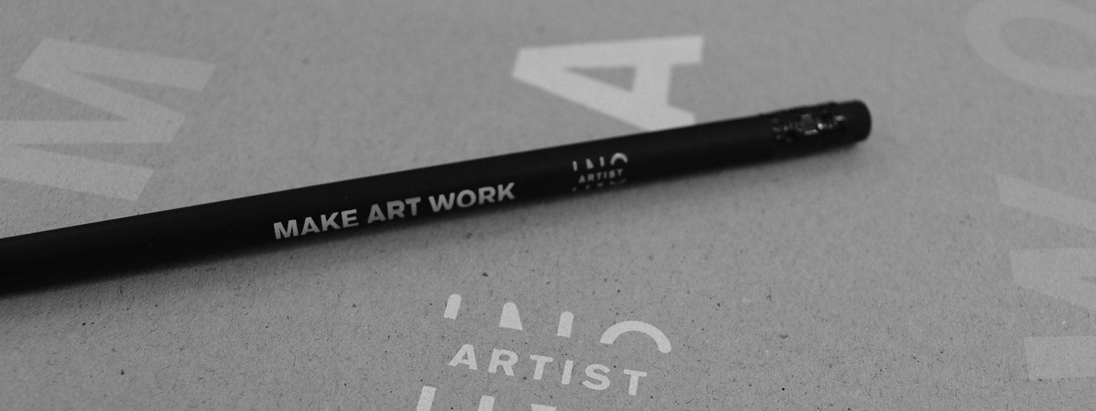 Make Art Work Artist INC