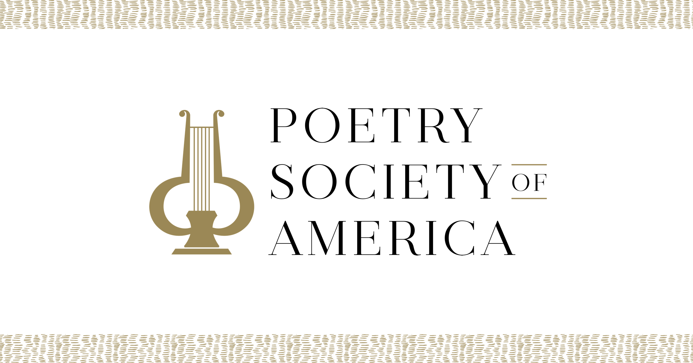Poetry Society of America offers annual awards. Deadline to apply: December 31